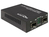 Medien Konverter 1000Base-X SFP zu SFP, Delock® [86203]