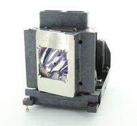 EIKI EIP-HDT30 - Originalmodul Original Modul