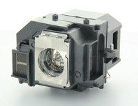 EPSON EB-X8e - Lampe Complète QualityLamp Module Economie