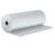 Detailbild - Mini-Rolle Luftpolsterfolie LUR100F - B:100 cm / L:25 m / Stärke:80 µ