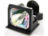 Projector Lamp for Mitsubishi150 Watt, 2000 HoursLVP-X70B, LVP-X80, LVP-X80U, S50UX, SA51, SA51U, X50U, X70, X70B, X70UX, X80ULampy do projektoru