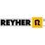 1 Pack Kronenmuttern DIN 935 -1 6 M 24 x 1,5 (Inhalt: 25 Stück) von REYHER