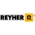1 Pack Sechskantschrauben ISO 4014 A 4 BUMAX109 M 16 x 120 A 4-109 (Inhalt: 25 Stück) von REYHER
