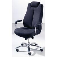 Krzesło obrotowe dla operatora