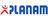 Logo_Marke