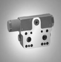 Bosch Rexroth BVD25W38L/41B-V07K00D0800S00