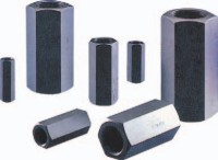 Bosch Rexroth R900769538