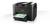 Canon Farb-Tintenstrahl-Multifunktionssystem MAXIFY MB 2750 Bild 3