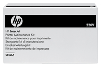 FUSER HP CE506A 220V 150K