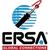 Logo zu ERSA Lötspitze 0032KD Ersadur meisselförmig zu Lötkolben 30S