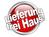 Pressgarn ULITH 400 - Supernet, Blau, 2 Spulen, SPITZEN MARKEN QUALITÄT