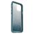 OtterBox Symmetry Clear Apple iPhone 11 Pro We'll Call Blauw - Transparant/Blauw - beschermhoesje
