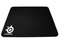 QcK mousepad 320x270x2mmMousePad