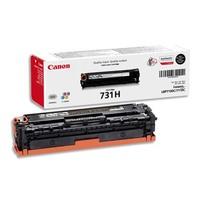 CANON Cartouche toner 731 Noir H 6273B002AA