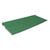 CLAIREFONTAINE Rouleau papier kraft couleur vergé 65g format 3x0.70m, coloris Vert