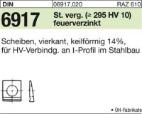 DIN6917 13
