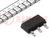 Tranzisztor: N-MOSFET; egysarkú; 20V; 660mA; 1,8W; SOT223; SIPMOS™