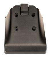 Zebra CUP-SE-BTYADP1-01 barcodelezer accessoire