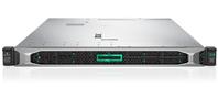 Hewlett Packard Enterprise ProLiant DL360 Gen10 bundle server 1,7 GHz Intel® Xeon® 3106 Rack (1U) 500 W