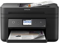 Epson WorkForce WF-2865DWF