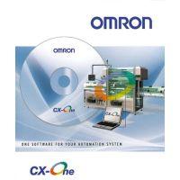 Omron PLC-Programmiersoftware 4, für diverse Systeme