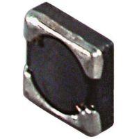 Würth WE-TPC SMD Induktivität Drosselspule mit Ferrit-Kern geschirmt, 1,5 μH / ±30%, 100MHz 4,3A, 6823 Gehäuse