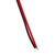 LED-Streifen 5500 → 7000K Flexibel, Weiß, 1m, 550lm/m