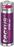 Akku Ni-Mh Mignon 1,2 V. 2700 mAh Blister