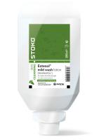 Estesol mild wash [FRAPANTOL® ECO'LINE] Hautreiniger für leichte Verschmutzungen 2000-ml-Softflasche