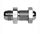 Bosch Rexroth R900025753
