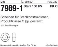 DIN7989 36/39x66x8