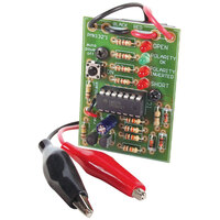 Velleman MK132 Cable Polarity Checker Kit