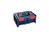 Kufríky na náradie BoxOnBox M