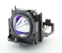 PANASONIC PT-D12000 - QualityLamp Modul Economy Modul