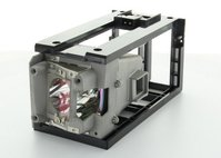 ACER P7500 - QualityLamp Module Economy Module