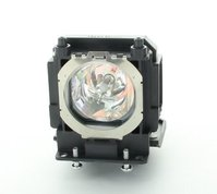 SANYO PLV-Z60 - Kompatibles Modul Equivalent Module