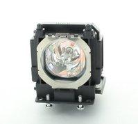 SANYO PLV-Z4 - Kompatibles Modul Equivalent Module