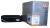 TBS-Multi-Use HP 1000/5,1200,1220,3300/80 (ca. 8.000 Seiten) = UMWELTSCHONEND