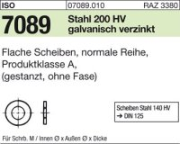 ISO7089 30/31x56x4