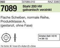 ISO7089 14/15x28x2,5
