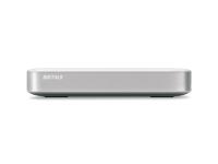 Buffalo MiniStation Thunderbolt™ Portable SSD, 256GB Bild 1