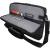 "Lenovo ThinkPad 14.1"" Professional Slim Topload Case Bild 3"