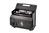 PA-Bold XL mit integriertem Trolley für Canon iP100 Koffer für Drucker