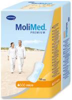 Molimed Premium,maxi 168 Stück