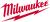 Milwaukee Logo