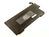 Akku passend für APPLE MacBook Air 13 Zoll A1237, A1245
