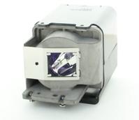 BENQ MP615P - Originalmodul Original Modul
