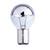 12V 100W Ba20d Dr.Fischer Radium 550E,Kv