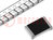 Resistore: thick film; SMD; 0805; 15Ω; 0,125W; ±5%; -55÷155°C