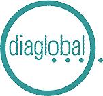 Dianorm Universal-Kontrollserum, 6x5ml